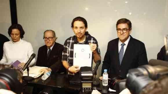 Fuente: eldiario.es