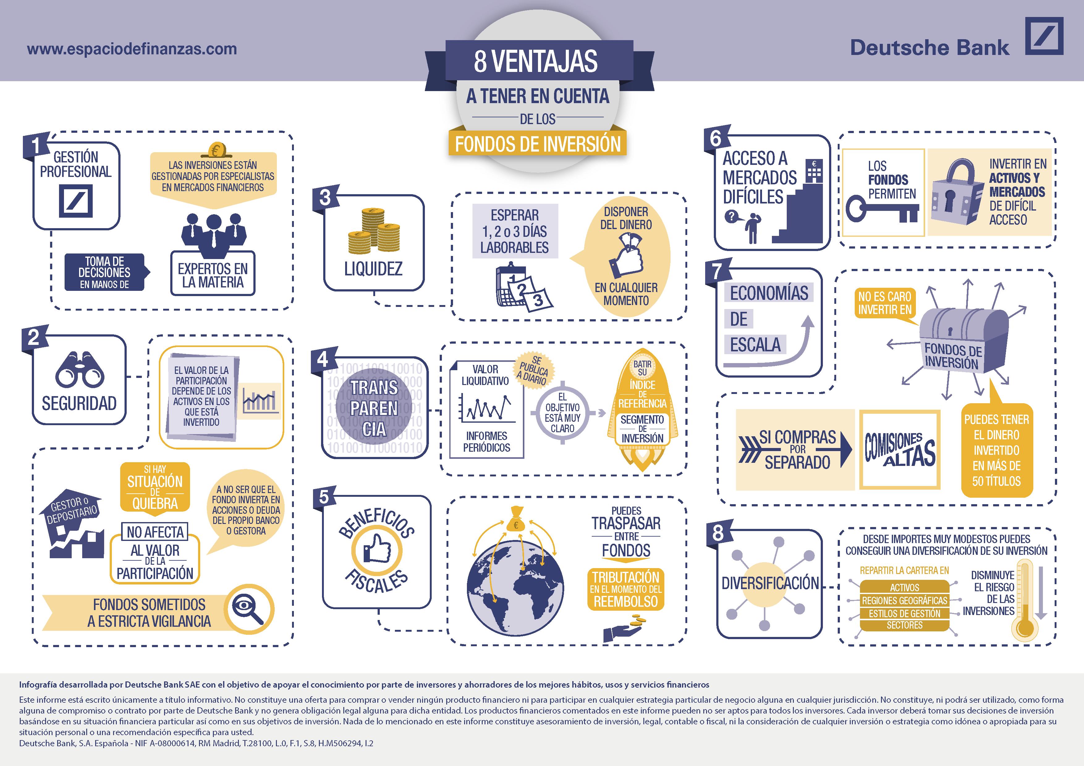 espacio_de_finanzas-ahorro-inversion-8_ventajas_de_invertir_en_fondos (1)