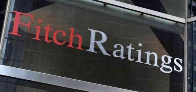 Fitch advierte del desastre financiero en una situación de independencia catalana