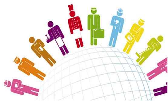 sectores creadores de empleo