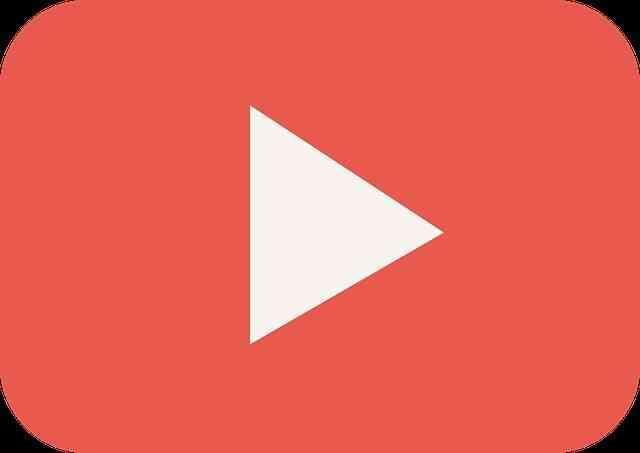 Financiación de youtubers