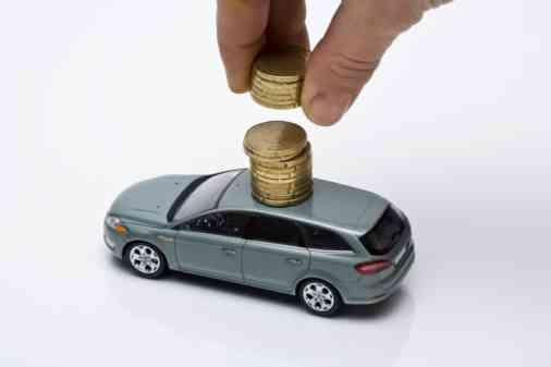 ahorrar-seguros-del-coche
