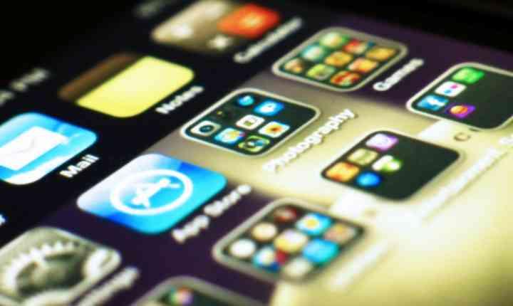 http://www.igdigital.com/2014/08/aplicaciones-moviles-una-industria-que-no-para-de-crecer/