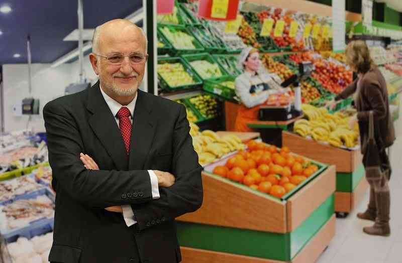 Fuente: valenciaeconomica.com