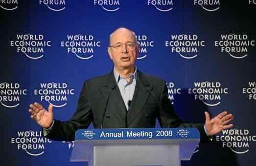 Foro de Davos 2015
