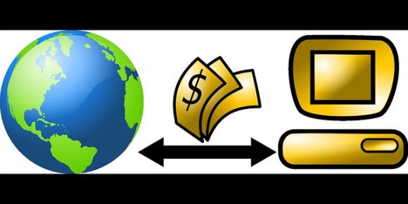 Hacienda y las redes sociales