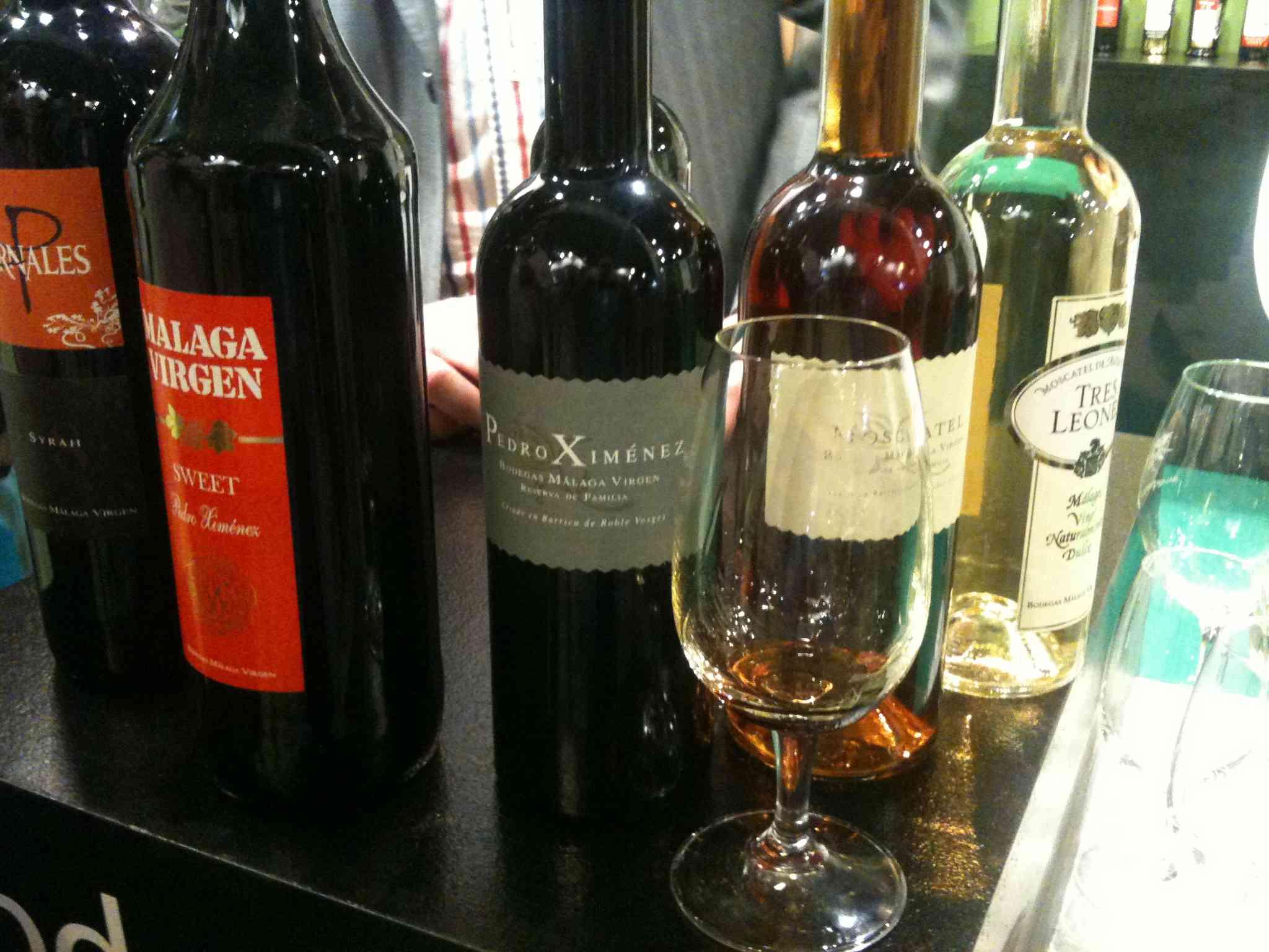 Vinos tintos españoles baratos