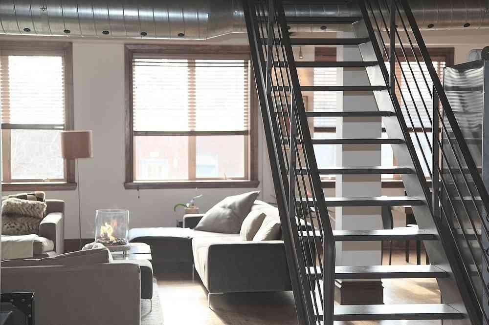 pros y contras de invertir en vivienda
