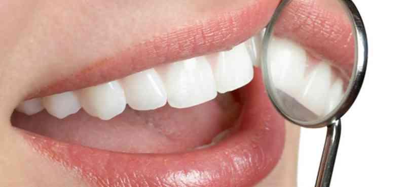 seguros dentales