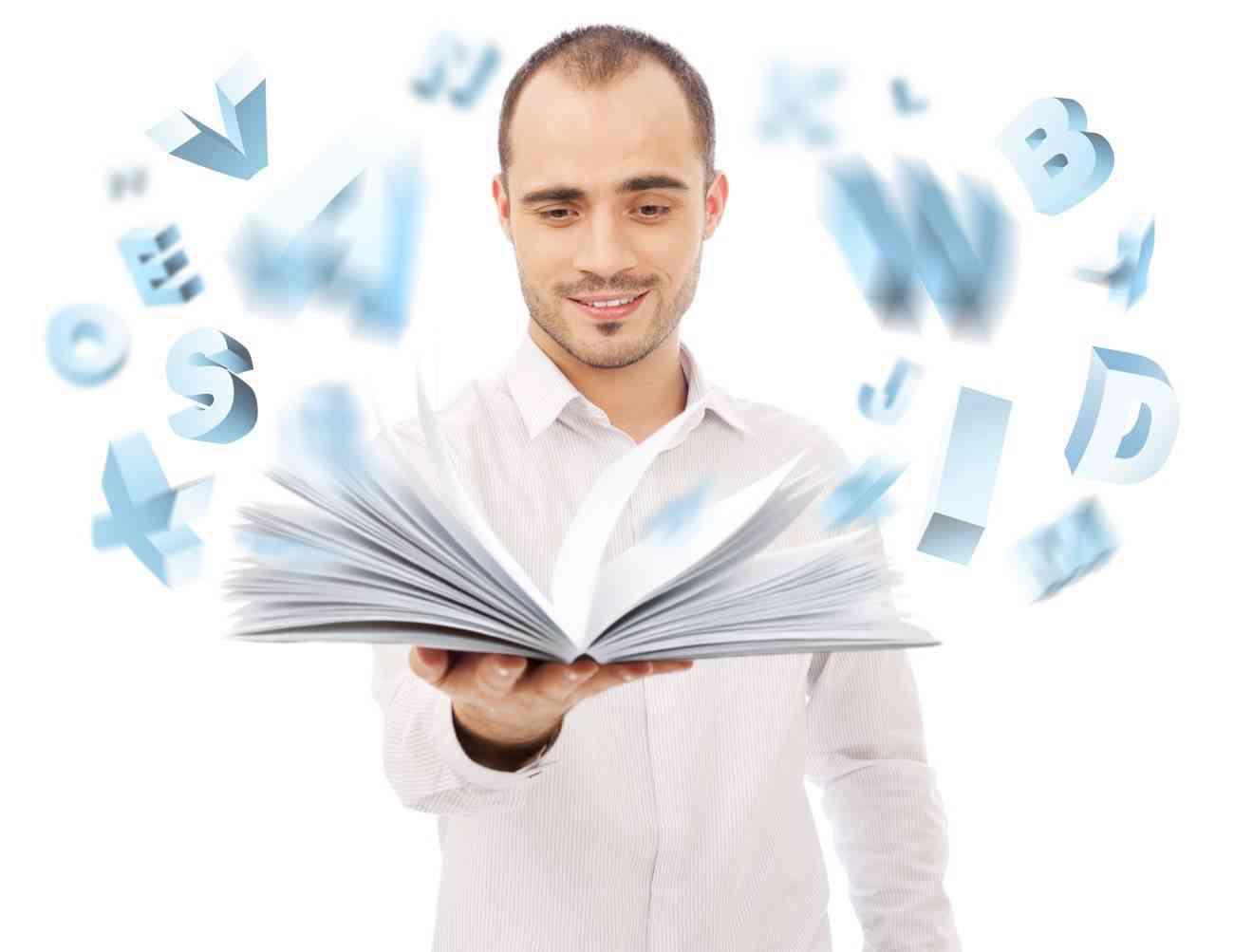 estudios online mba