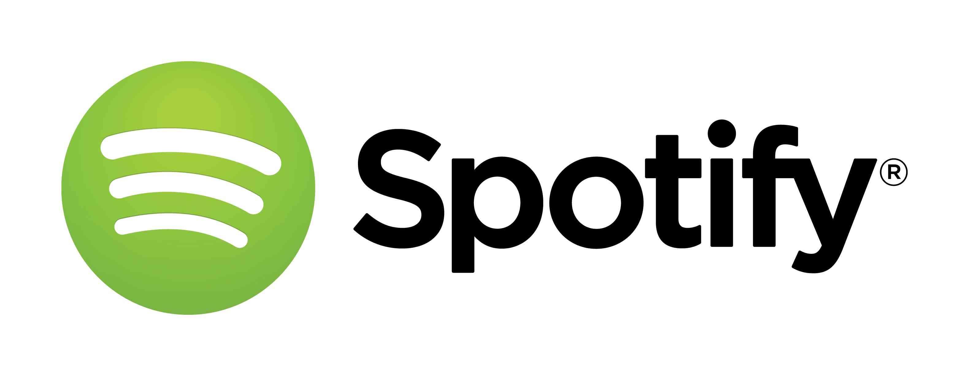 Spotify en video 1
