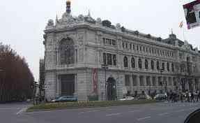 Madrid BancoEspa