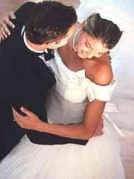 casamiento33