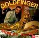 goldfinger.thumbnail