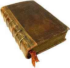 libro viejo 2
