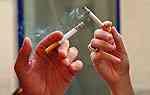tabaquismo fumadores 3870