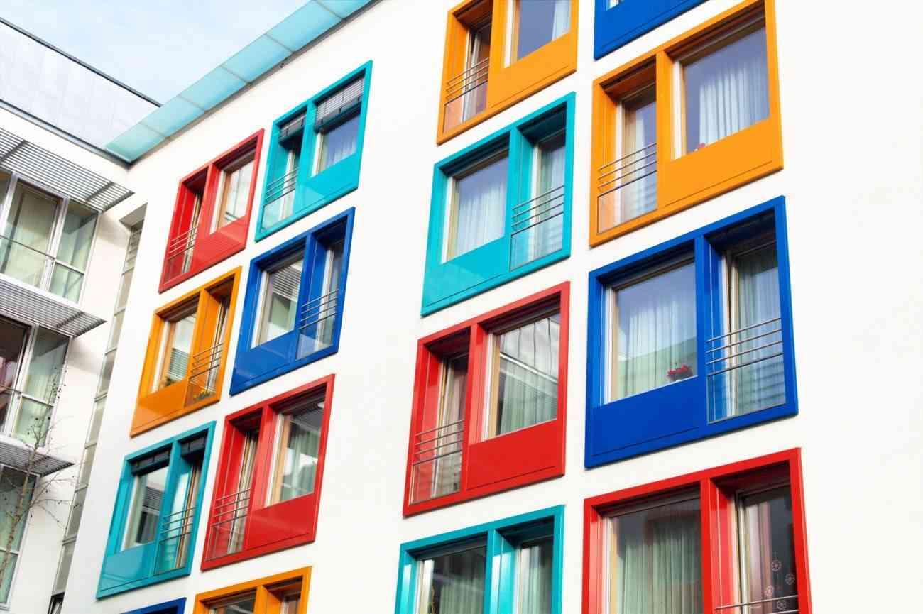 El precio del alquiler y la demanda de pisos compartidos for Alquiler de pisos en navarra