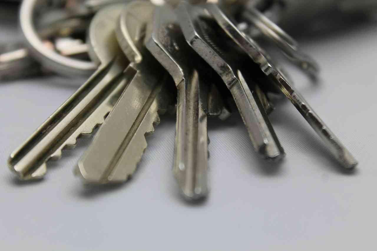 documentos a pedir a la hora de comprar una vivienda