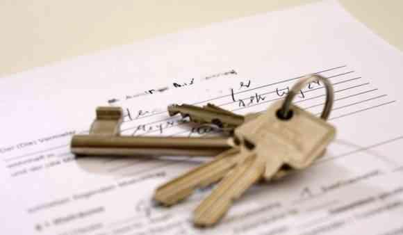 pagar la hipoteca - cancelarla completamente