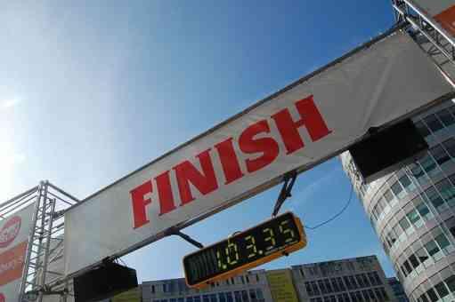 Fuente: runnersworld