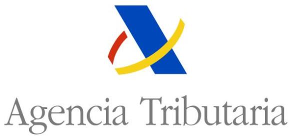 declaracion de la renta 2015 - agencia tributaria