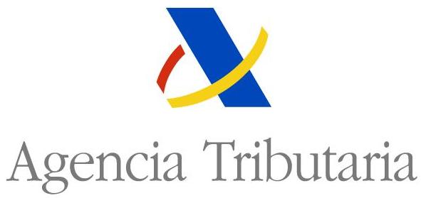 declaracion de la renta 2015 agencia tributaria