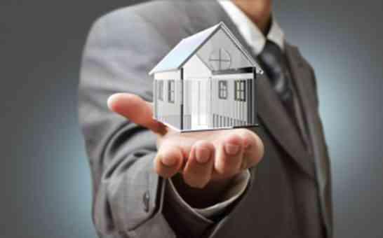 invertir dinero - adquirir vivienda