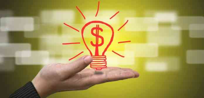 invertir dinero idea de negocio