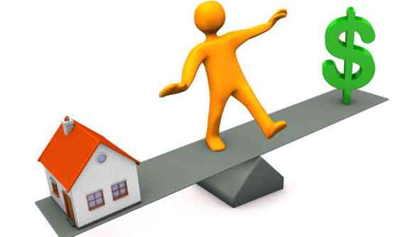 bajada tipos de interés - bajada de hipotecas