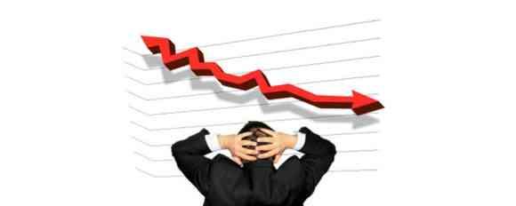 déficit público no baja