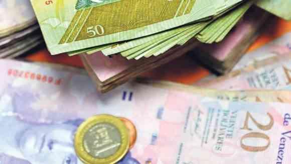 nuevas medidas economicas pacto podemos - iu