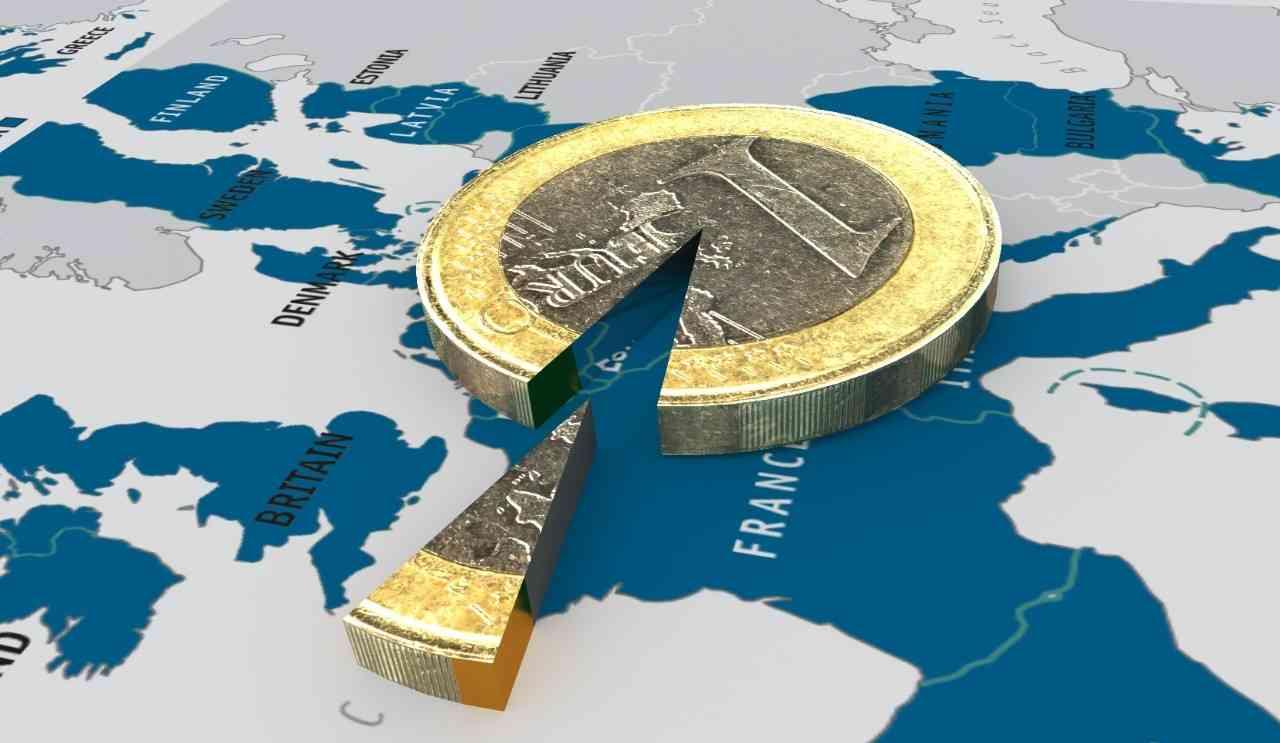 brexit economia