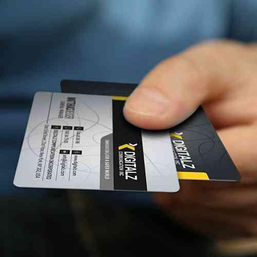 tarjeta-de-visita-2