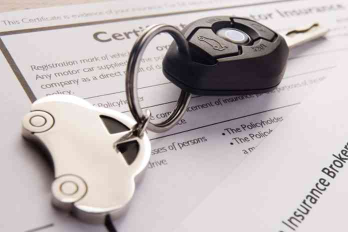financiar la compra de un coche