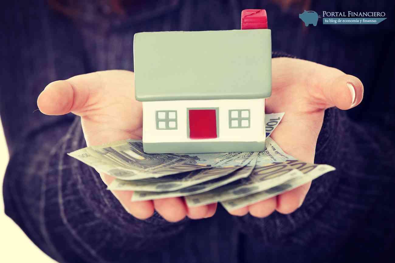 dinero-de-hipoteca