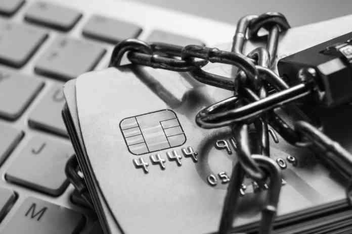 seguridad en tarjeta de credito portal financiero
