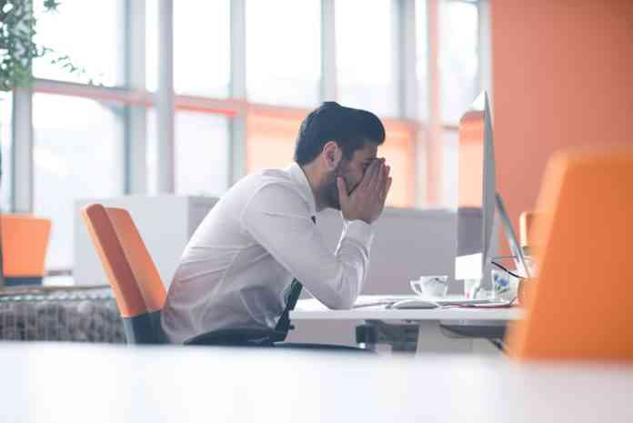 startups que fracasa