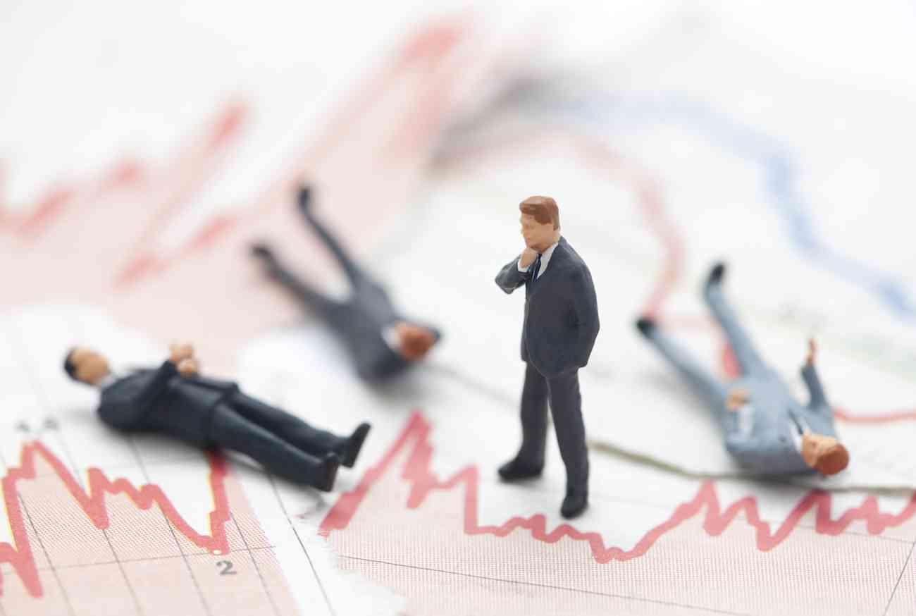 Los bancos m s reclamados por la cl usula suelo portal for Clausula suelo caixabank