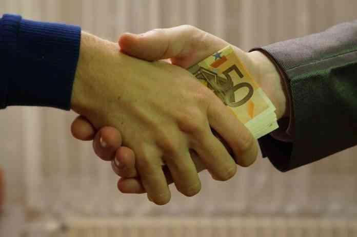 dinero rapido con prestamos personales