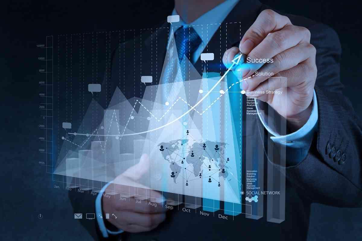 mejorar la gestión de las empresas