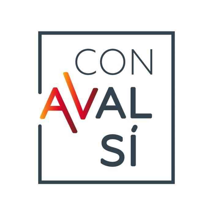 conavalsi logo