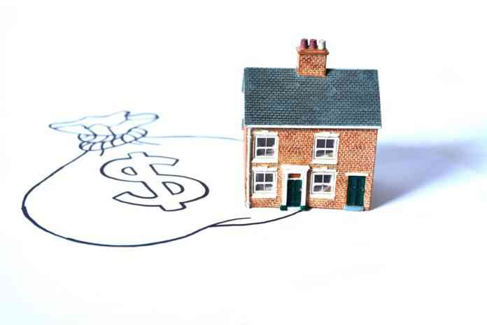 hipotecas hogar