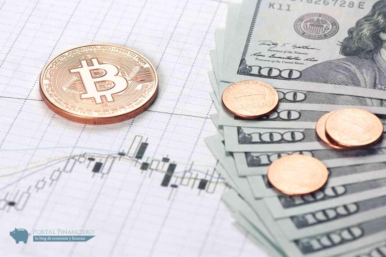 exchange criptomonedas bitcoin