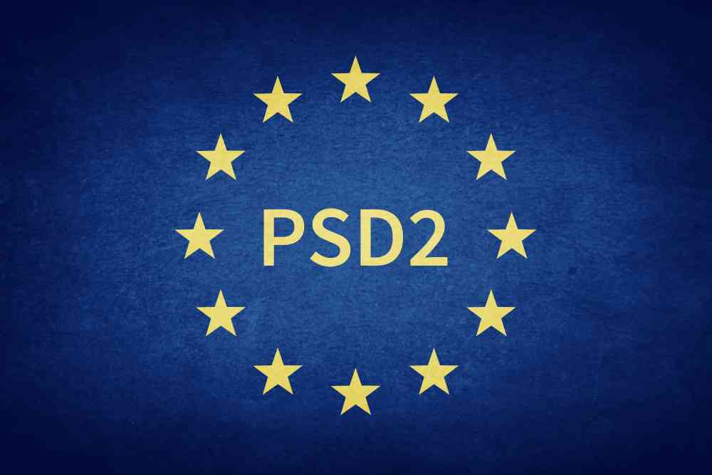 pds2 nueva normativa