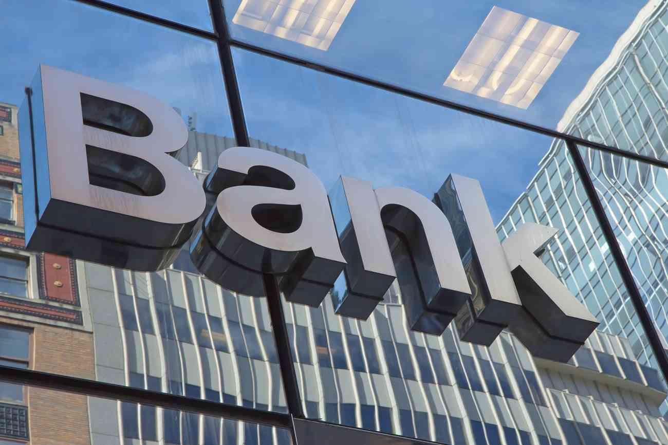 solicitar prestamos bancarios