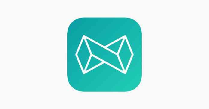 logo moneon