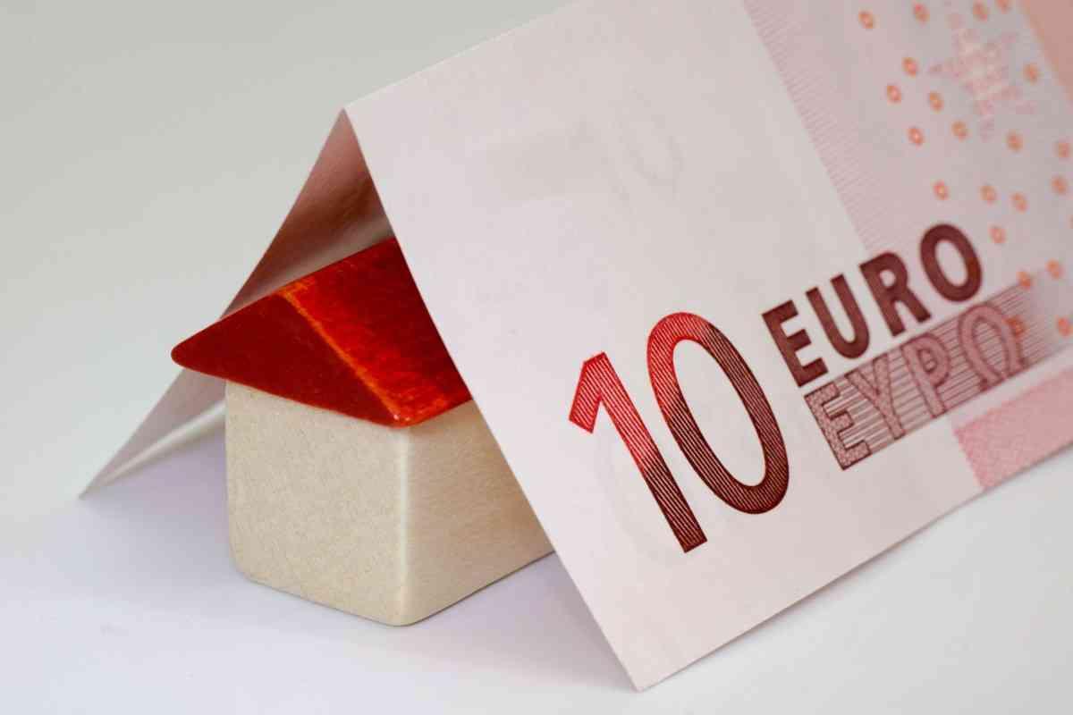 ahorrar para comprar vivienda