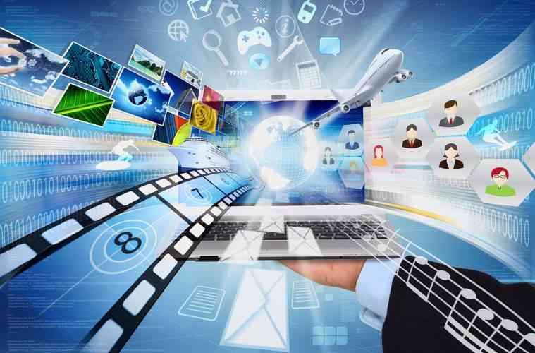 impulso de la economia digital