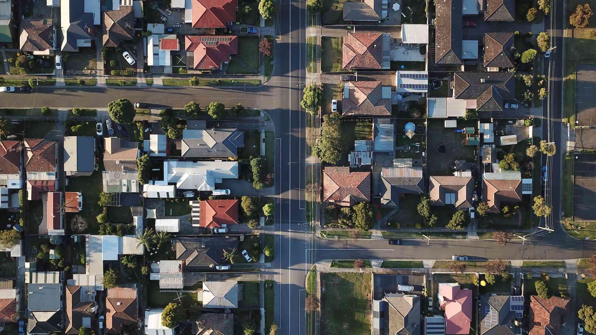 casas hipotecas