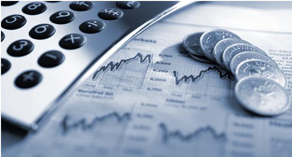 enciclopedia financiera